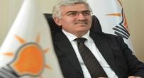 TEKSIF - AK Parti Erzurum İl Başkanı Öz Açıklaması 'Evlatlarımızı Yarınlara Yüksek Eğitim Düzeyinde Hazırlamakta Kararlıyız'