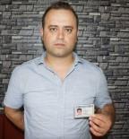İSABEYLI - 'Alkolden Dolayı Sızmadım, Rahatsızlandığım İçin Bayıldım'