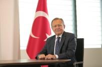 MÜSLÜMANLIK - Başkan Uğur Ahilik Kültürü Haftasını Kutladı