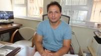 Burhaniye'de Yaşlı Bakım Elamanı Kursu Açılacak