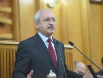 AYKUT ERDOĞDU - CHP Türkiye ekonomisinin büyüdüğüne inanmıyor