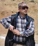 SOSYAL HİZMETLER - İnegöl'ün Yeni Emniyet Müdürü İlhami Araali