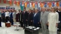 İNGILIZCE - Milli Eğitim Bakanı İsmet Yılmaz Açıklaması 'Türkiye'de İkili Eğitimi Bitireceğiz'