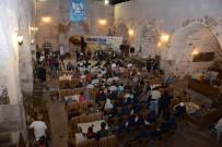 TÜRK HALK MÜZİĞİ - Miryokefalon Zaferi'nin 841. Yılı Programlarla Kutlandı