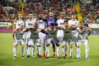 VOLKAN BABACAN - Süper Lig