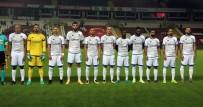 SÜLEYMAN KOÇ - TFF 1. Lig