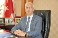 AK Parti İl Başkanı Akçay Açıklaması 'Onlar Varlığımızın Onurlu Sembolü'
