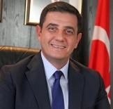 İNOVASYON - ATO Başkan Adayı Kulak Açıklaması 'Adanamız İçin Çok Büyük Hayallerim Var'