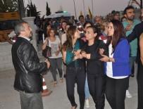 HDP - Aysel Tuğluk'un annesinin cenazesindeki olaylarla ilgili kritik gelişme