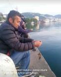OLTA - Balıkçı Sahilde Ölü Olarak Bulundu