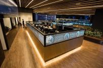 BORSA İSTANBUL - Borsa Haftanın İlk Gününü Düşüşle Tamamladı