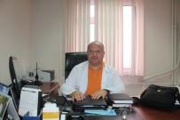 OBEZİTE CERRAHİSİ - Düzce Üniversitesi Hastanesi Genel Cerrahide Bölgeye Şifa Veriyor