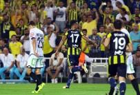 KÖTÜ HABER - Fenerbahçe'ye derbi öncesi kötü haber