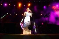 FUNDA ARAR - Festivale Muhteşem Final