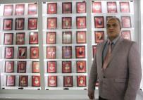 MUHAMMED ÇETIN - Gazi Çetin Açıklaması 'SİHA Olsaydı Ben Gazi, Arkadaşlarım Şehit Olmazdı'