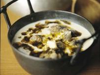 ALTIN MADALYA - Hakkari'nin 'Doleme' Yemeği Coğrafi İşaret Bülteninde Yayımlandı
