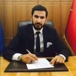 BARıŞ GÜCÜ - İzol Açıklaması 'Referandum Barzani'nin Sonu Olur'