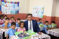 EĞİTİM HAYATI - Küçükçekmece'de 2017 - 2018 Eğitim Yılına Coşkulu Açılış