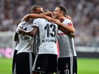 VODAFONE - Leipzig maçı bilet fiyatları belli oldu