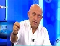 SİNAN ENGİN - Sinan Engin: Ahlaksız herif...