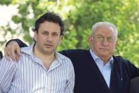 HEKIMOĞLU - Trabzonlu İş Adamı Celal Hekimoğlu Hayatını Kaybetti