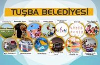 FOTOĞRAFÇILIK - Tuşba Belediyesinin Ücretsiz Kurs Kayıtları Devam Ediyor
