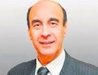 AHMET NECDET SEZER - Ünlü kalp cerrahı evinde ölü bulundu!