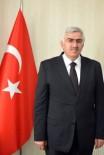 TÜRK SILAHLı KUVVETLERI - AK Parti Erzurum İl Başkanı Öz Açıklaması 'Şehitlik Mertebesine Yükselen Kahramanlarımızı Saygıyla Anıyoruz'
