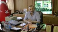 ESNAF ODASI - Akçakoca'da Ahilik Haftası Kutlandı