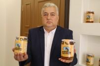 REKOR - Anzer Balı'nda Son 50 Yılın En Yüksek Üretimi Gerçekleşti