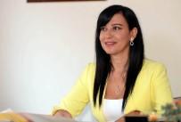 VELAYET DAVASI - Avukat Hazal Karaoğlan Açıklaması 'Kadınlar Haklarından Haberdar Değiller'