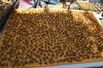 BEYKÖY - Aydın'da İncir Cipsi İlgi Görüyor