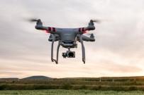 İNSANSIZ HAVA ARACI - Aydın'da İnsansız Hava Araçlarının İzinsiz Uçuşu Yasaklandı