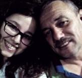 BANKA MÜDÜRÜ - Bir Aileyi Katleden Zanlıya 45 Yıl 5 Ay Ceza