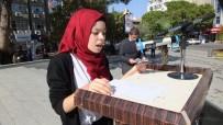 Burhaniye'de 'Gaziler Günü'
