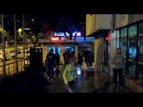 TAHKİKAT - Bursa'da Uluslararası Fuhuş Operasyonu