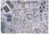 YEŞILTEPE - Büyükşehir 46 Taşınmazı Satışa Çıkarttı
