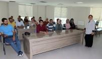 FOTOĞRAFÇILIK - Büyükşehir Belediyesinden Çığır Açacak Sosyal Proje