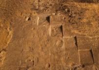 ÇAVUŞOĞLU - Çavuştepe Kalesi'ne Sıkı Koruma