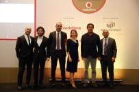 GARANTI BANKASı - CEO'lar Dijital Ajanda Toplantısında Buluştu