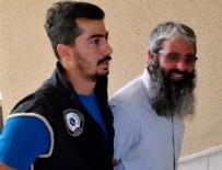 POLİS HELİKOPTERİ - DEAŞ'a kazandırdığı her terörist için 7 bin dolar alıyordu iddiası