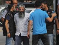 ŞAFAK VAKTI - DEAŞ Operasyonunda Gözaltına Alınan 6 Kişi Adliyeye Sevk Edildi