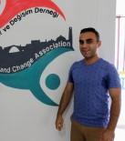 İNGILIZCE - Dezavantajlı Gençlere Ücretsiz İngilizce Kursu İmkanı