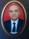 İZMIR ADLI TıP KURUMU - Emekli Albay Kazada Hayatını Kaybetti