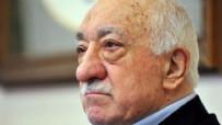 FETÖ TERÖR ÖRGÜTÜ - FETÖ'cüler HDP'ye 'yüzde 10' için kapı kapı dolaşmış!