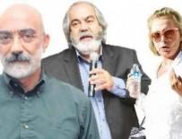 MEHMET ALTAN - FETÖ'nün medya yapılanması davasında ara karar