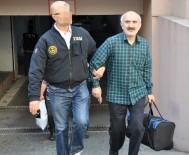 SİLAHLI TERÖR ÖRGÜTÜ - Gülen'in Yeğeni FETÖ'nün Silahlı Örgüt Olduğunu Kabul Etmedi
