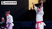 HİDAYET TÜRKOĞLU - İstanbul'da Mini Dünya Şampiyonası