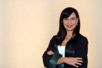 VELAYET DAVASI - 'Kadınlar Şiddete Kesinlikle Katlanmasınlar Çünkü…'