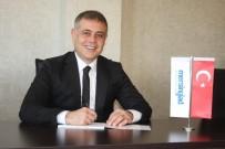 YERLİ OTOMOBİL - Mehmet İzol Açıklaması 'Yerli Otomobil Üretmek İçin Gerekli Zeka, Azim Ve Özveriye Sahibiz'